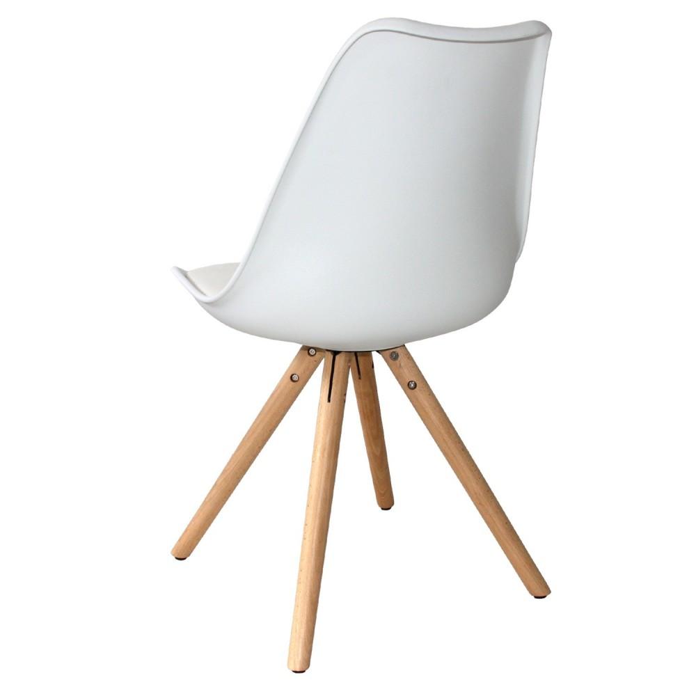 silla-adda-blanca (2)