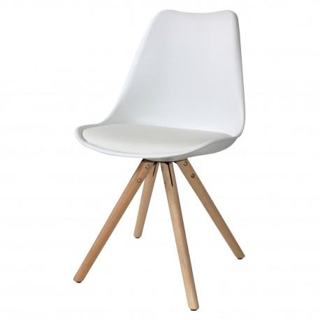 silla-adda-blanca