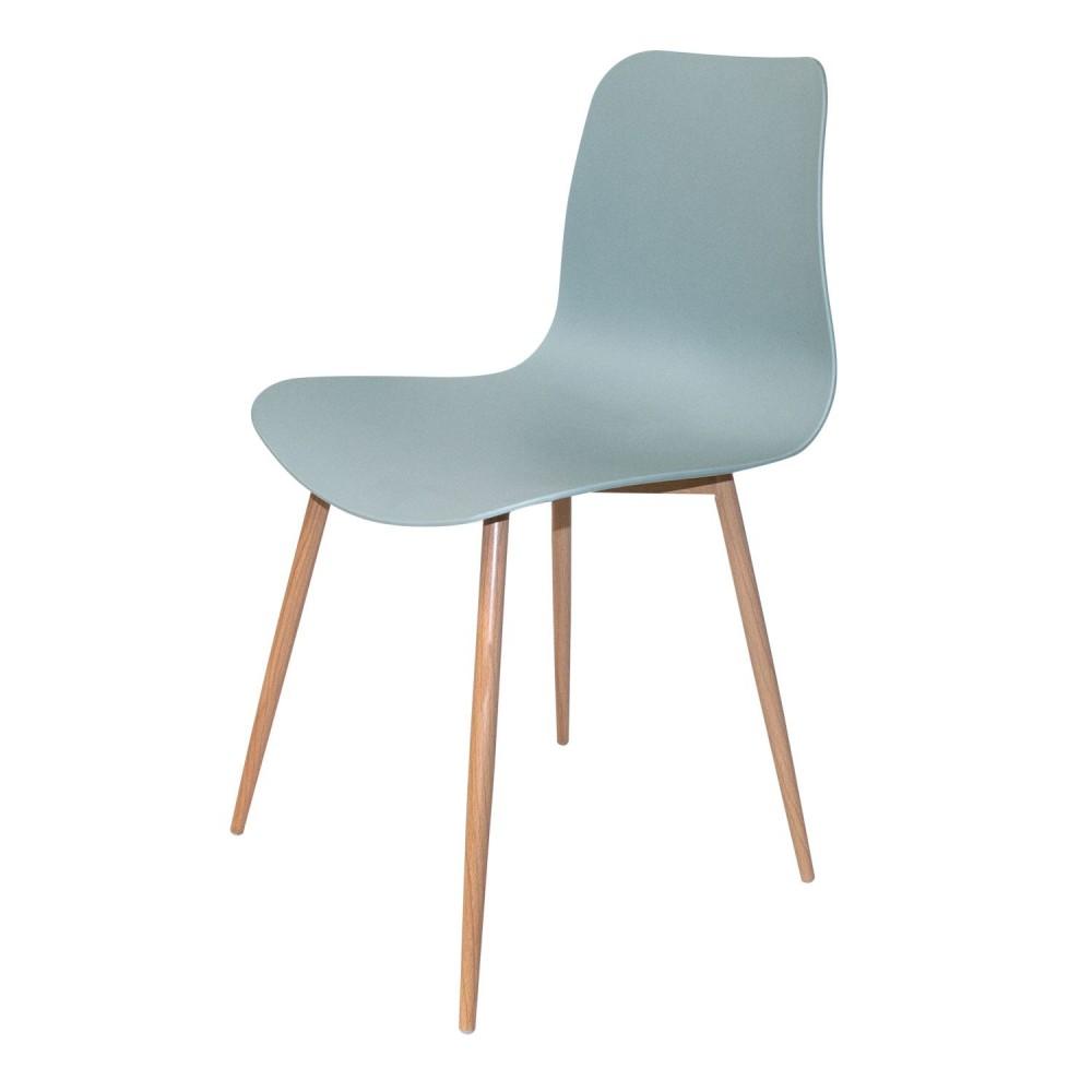 silla-bob-agua (1)
