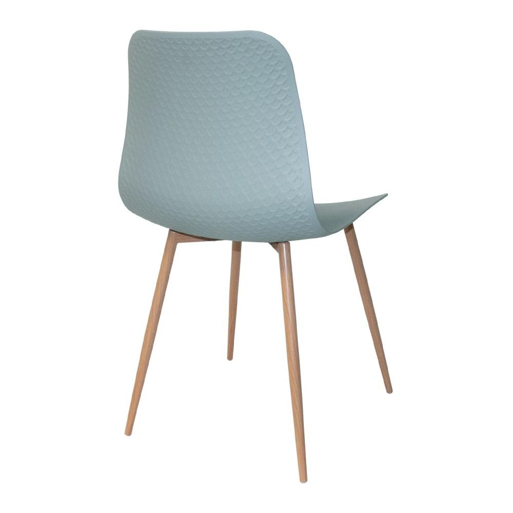 silla-bob-agua (2)