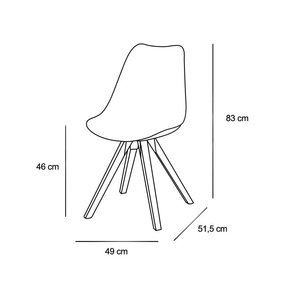 silla-adda-blanca (3)