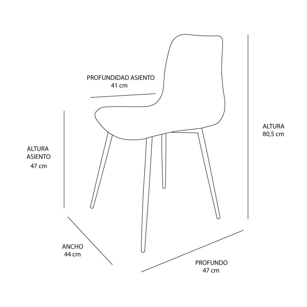 silla-bob-agua (3)