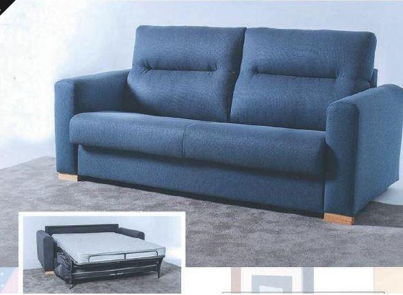 sofa nala suinta